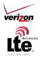 One-third of U.S. to be covered by LTE in 2010 says Verizon