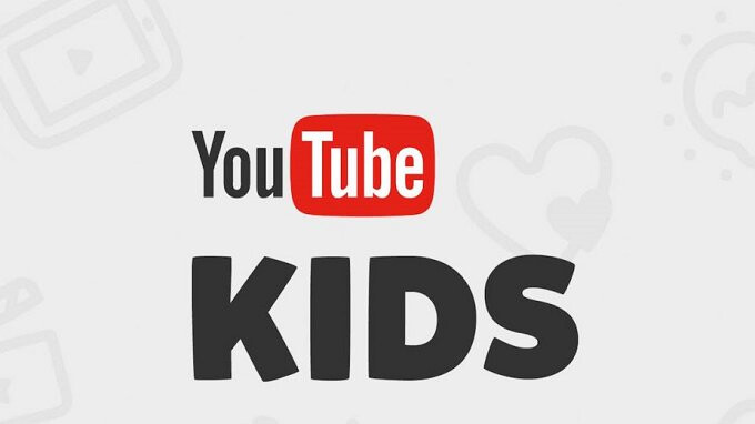 Rumored new version of YouTube Kids will block content not curated ...