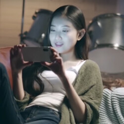 New ad for the Mi Mix 2S shows off Xiaomi's new Xiao Ai virtual assistant