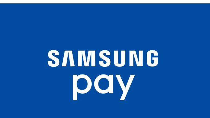 PayPal integration for Samsung Pay rolling out in the US one year after announcement