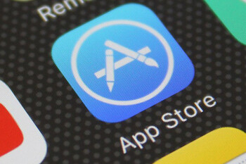 Here are 8 paid iOS apps that are currently offered for free