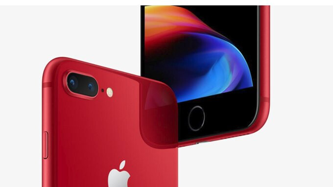 iphone tmobile deal t mobile and verizon launch deals on iphone 8 and 8 plus 6128