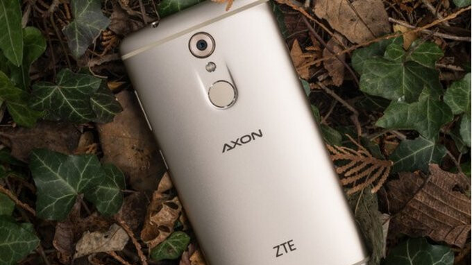 ZTE has plans for the Axon 9 & Axon 9 Pro, suggest new trademarks