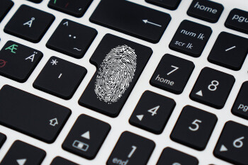 New web standard may soon allow you to log into websites via biometric authentication