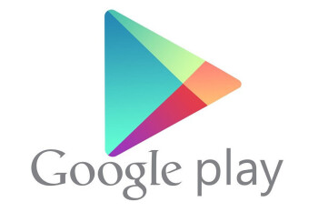 """Google continues Play Store clean up, bans all """"Fake ID"""" apps and their children"""
