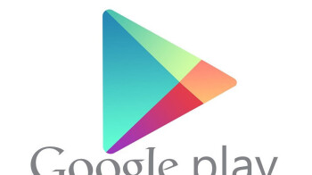 Google continues Play Store clean up, bans all