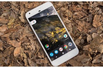 Google stops selling the original Pixel and Pixel XL