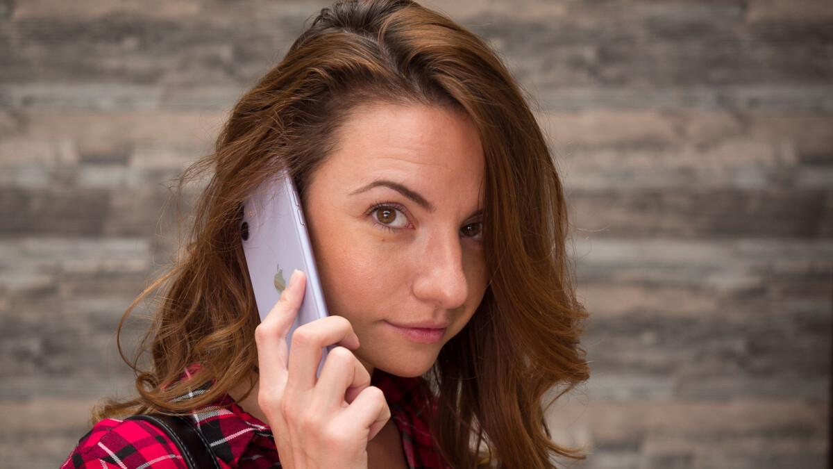 1eafddeb506 Best unlocked phones to buy in the US (2018) - PhoneArena