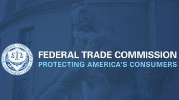 FTC: third-party repair services will not void your warranty