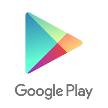 Google makes everyone's Play Store review edit history publicly visible