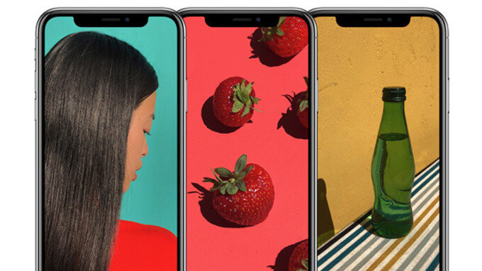 Apple squabbling with Samsung over OLED display prices for the iPhone Xs