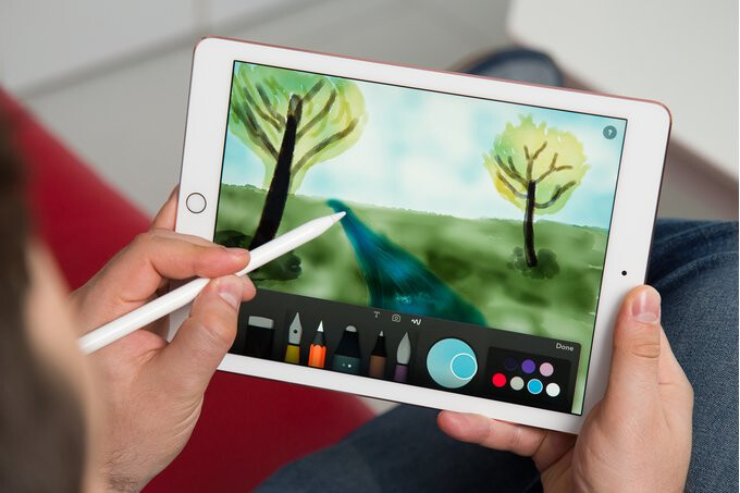 https newsbeezer com essential apple pencil apps for creativity and productivity