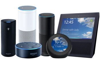 Which is the best Amazon Echo for you? A buying guide
