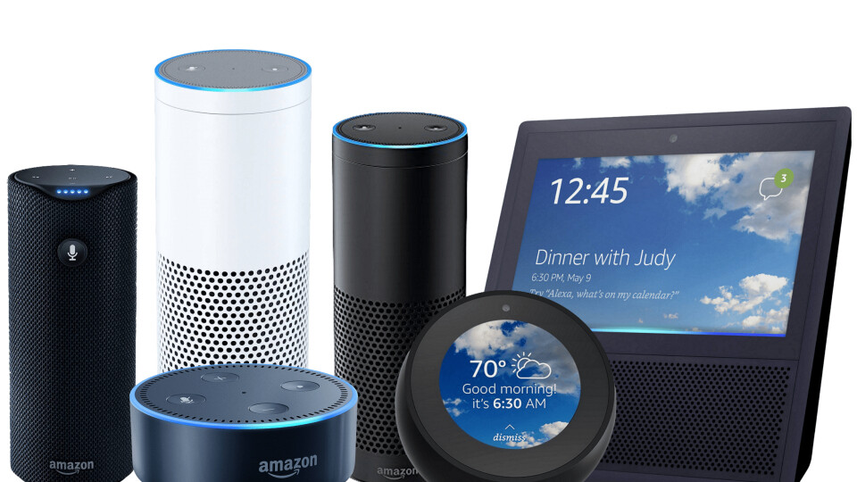 Keygen businesscards mx 486 which is the best amazon echo for you a buying guide reheart Image collections