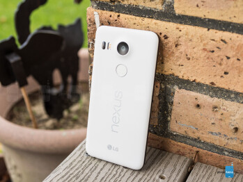 Super-snappy Android for less than $100? Grab this refurbished Nexus 5X!