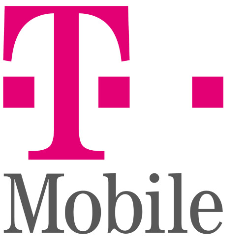 t mobile improves customer service with apple business chat