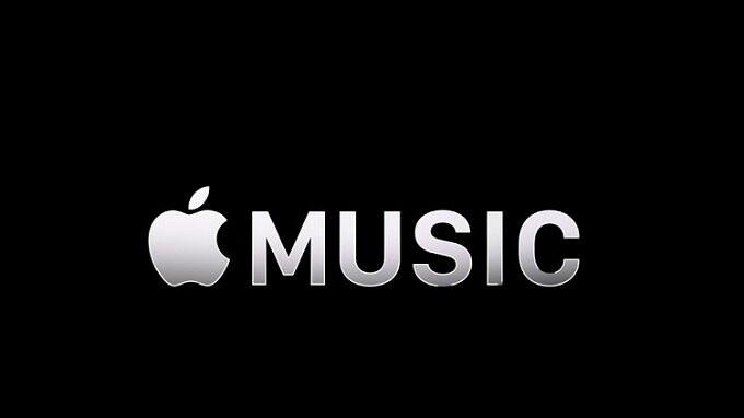 Apple Music hat einen neuen Chef und 40 Millionen bezahlte Abonnenten