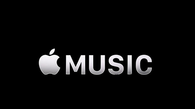 Apple Music has a new chief, and 40 million paid subscribers