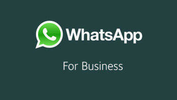 WhatsApp assures users their data is safe
