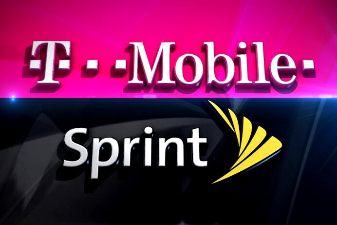 T Mobile And Sprint Are Trying A Merger Again As The Threat Of A
