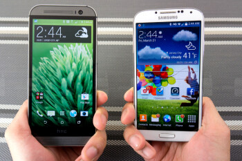 Stale lawsuit accuses Samsung of benchmark cheating, says it 'rigged the deck'
