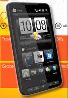 Peter Chou: HTC will launch a WP7S phone by year's end