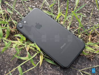 Grab an iPhone 7 32 GB for just $347 here