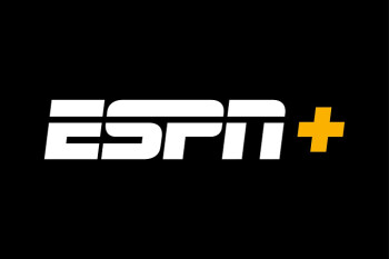 ESPN+ launches; Disney's first paid streamer priced at $4.99 per month