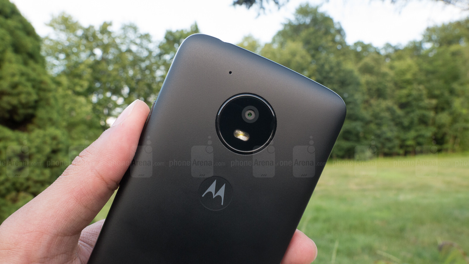Dc5m United States It In English Created At 2018 04 13 0225 424 X 253 Png 19kb Open Circuit And Short Test On Transformer The Upcoming Moto G6 Play Has Appeared Yet Another Set Of Hands Images Its No Secret That Motorola Plans To Launch New Line Within A