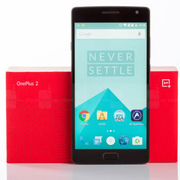 OnePlus: Yesterday, Today, Tomorrow