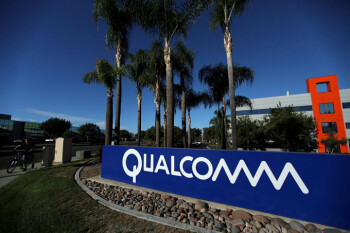 Former Chairman Paul Jacobs plans on taking Qualcomm private in 2 months