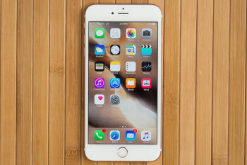 Apple to start manufacturing the iPhone 6s Plus in India