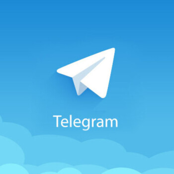 Moscow orders for the immediate ban of Telegram in Russia