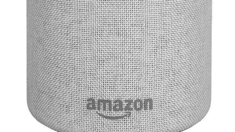 Amazon Echo 2nd-gen versus Amazon Echo Spot: Which one should you buy?