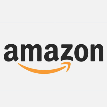 Amazon reportedly working on a new mobile-focused streaming service