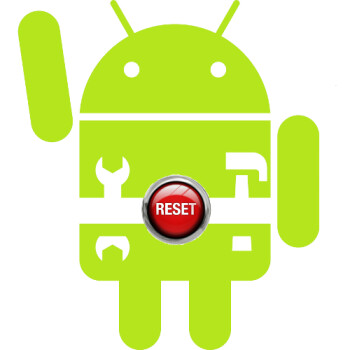 How often do you factory reset your phone? (results)