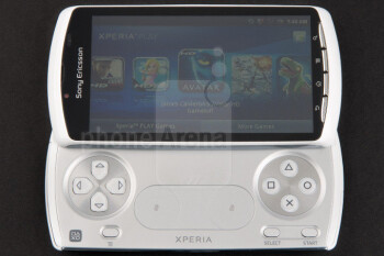 There's a growing trend of 'gaming' phones, should Sony resurrect the Xperia Play brand?