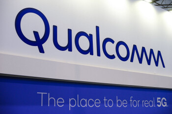 Qualcomm's purchase of NXP Technologies hung up by U.S.-China trade war