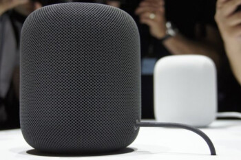 Report: Apple could sell just 2 million HomePods in 2018