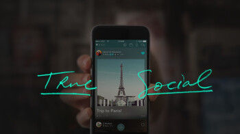Is Vero, a 'truly social' network, worth paying for?