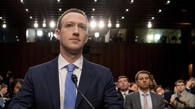 YouTube, Twitter oder Reddit, neben dem heißen Sitz, sagt Cyber-Sicherheitsexperte