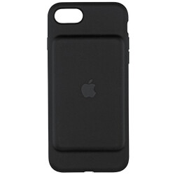 competitive price 7bb0c b79a3 Apple iPhone 7 Smart Battery Case is on sale at Amazon; accessory ...
