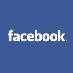 Facebook wird angegriffen, um Internetnutzer zu finden, die keinen Facebook-Account