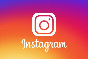 Microsoft Store removes Instagram app for Windows 10 Mobile