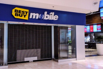 Best Buy's CEO explains why 250 Best Buy Mobile stores are closing
