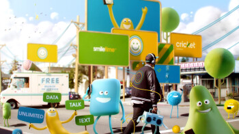 Cricket vs Metro, Straight Talk, Boost, Mint and Fi 5G prepaid plan prices