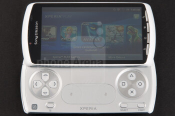 Xperia Play 2 gaming phone may be a good idea for Sony