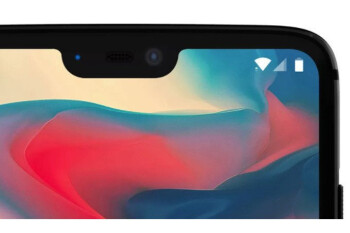 OnePlus 6 will be the first water resistant OnePlus phone