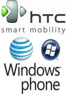 HTC PB92100 makes its entrance to FCC - expected to be a WM 6.5 phone for AT&T?
