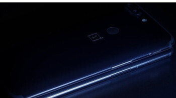 OnePlus founder publishes high-quality pictures taken with the OnePlus 6